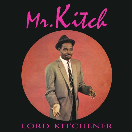 Curfew Time By Lord Kitchener On Amazon Music
