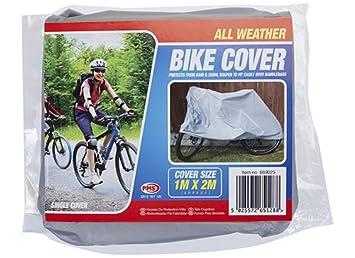 Universal Wasserdichte Fahrrad Abdeckung Staub Regen Beständig