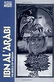 Ibn-Al-Arabi, Ibn Al'Arabi, 0809123312