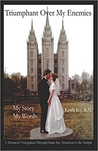 Sex in mormon temple ceremonies