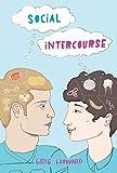 Social Intercourse (English Edition)