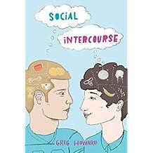 Social Intercourse