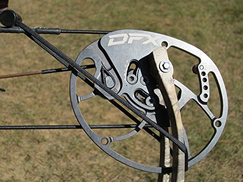 Ultimate Compound Bow Sling Gen II by Specialty Outdoor Products LLC (Image #3)