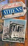 A Dead Man in Athens, Michael Pearce, 0786718285