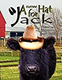 A New Hat for Jack, Dianna Kemnitz, 1462622151