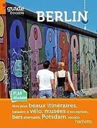 Guide Evasion en Ville Berlin