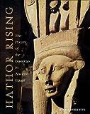 Hathor Rising, Alison Roberts, 089281621X