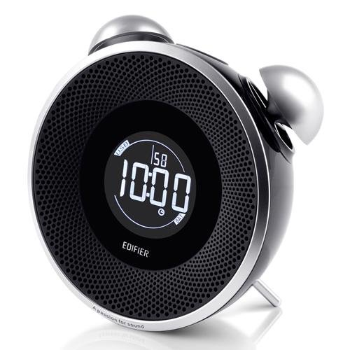 edifier-usa-mf240bt-black-tick-tock-bluetooth