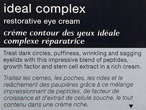 PCA SKIN Ideal Complex Restorative Eye Cream, 0.5 ounce by PCA SKIN (Image #1)