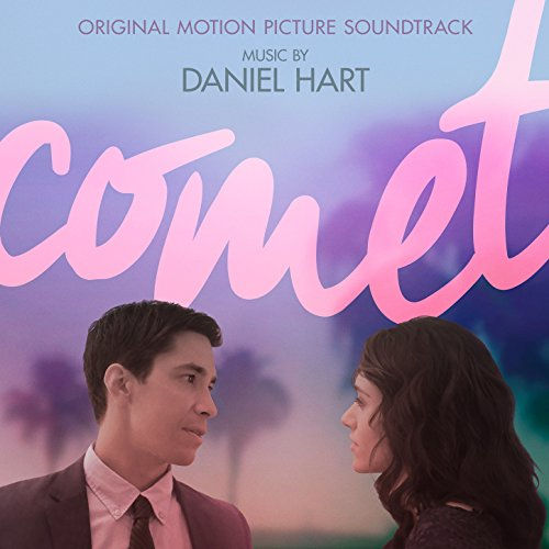 Comet (Original Motion Picture...