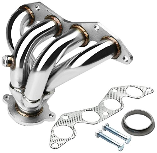 Bestselling Exhaust Headers & Parts