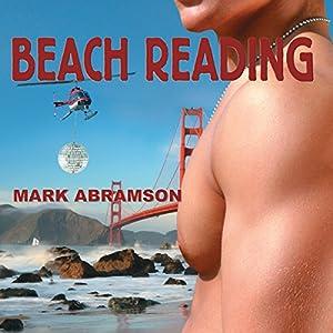 Beach Reading Audiobook