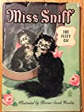 img - for Miss Sniff (Fuzzy Wuzzy books) book / textbook / text book