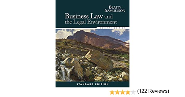 Amazon business law and the legal environment standard amazon business law and the legal environment standard edition business law and the legal enivorment ebook jeffrey f beatty susan s samuelson fandeluxe Image collections