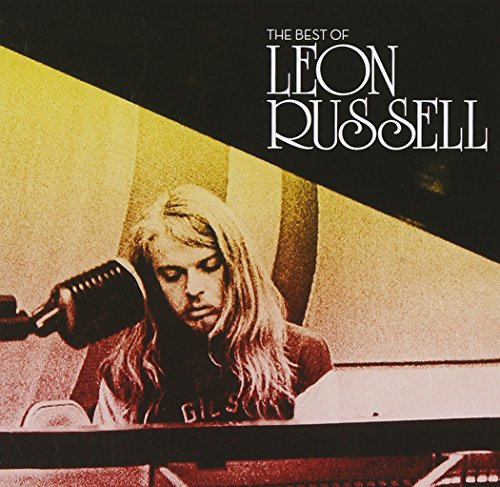 the-best-of-leon-russell