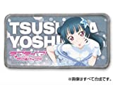 Love Live Sunshine Yoshiko Tsushima in Aquarium Costume COSPA Removable Velcro Patch Badge Wappen Emblem Anime Art Collection