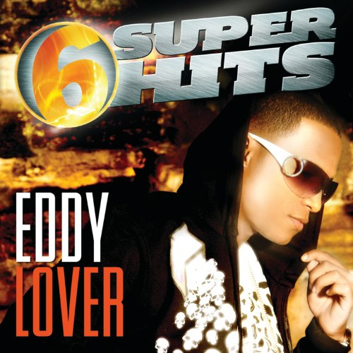 Stream or buy for $11.49 · 6 Super Hits