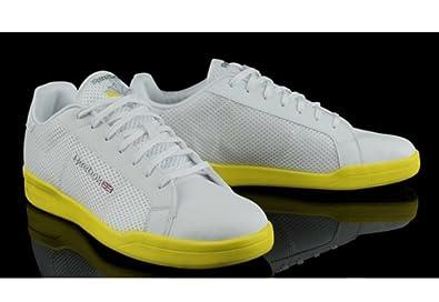 Reebok NPC ll 3D Ultralite Size 6.5  Amazon.co.uk  Shoes   Bags 5c7d37b2c