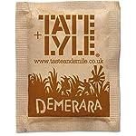 Tate-Lyle-Bustine-Di-Zucchero-Demerara-1000-Al-Pacchetto
