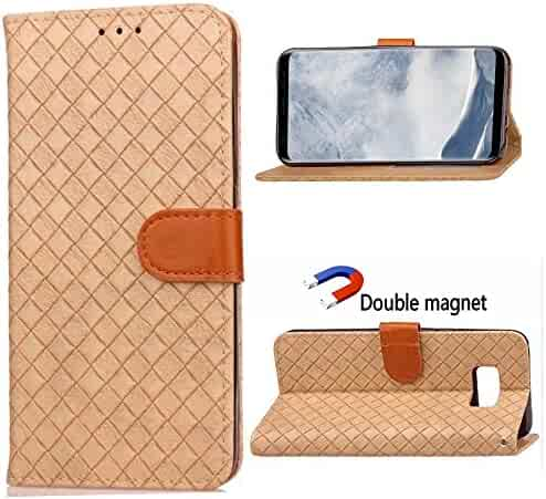 buy popular f8ea3 35831 Shopping Beige - 2 Stars & Up - Sleeves - Samsung Galaxy S 8 Plus or ...