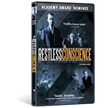 The Restless Conscience (2009)