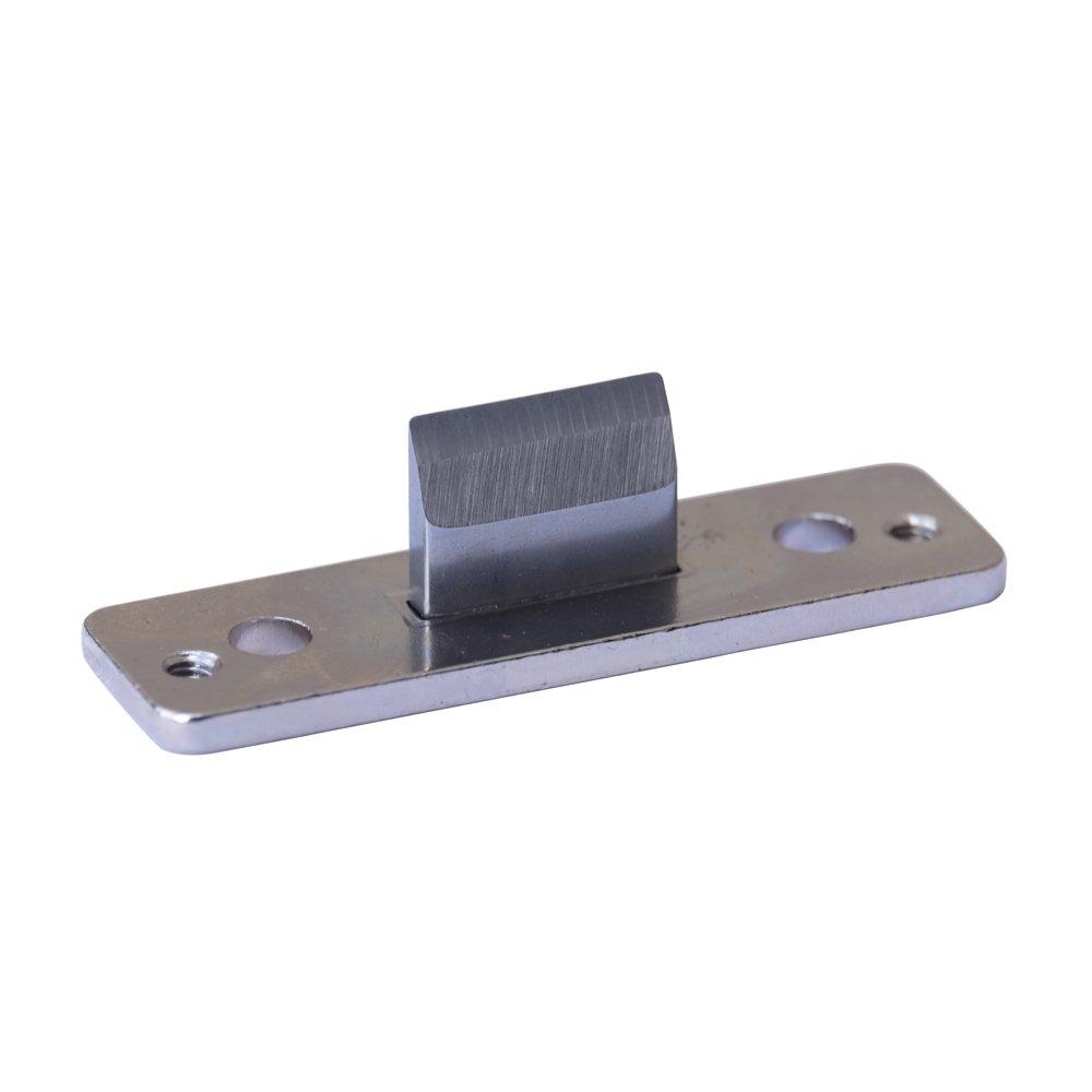 TL-21144 Straight Cut Knife