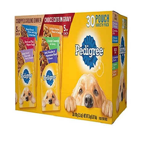 pedigree-pouches-6-flavor-variety-pack-30-ct