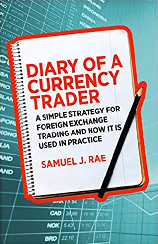 Download diary of a currency trader a simple strategy for foreign ebook diary of a currency trader a simple strategy for foreign exchange trading and how it is used in practice tags fandeluxe Image collections