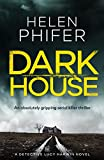 Bargain eBook - Dark House