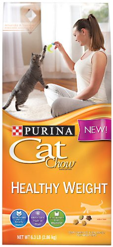 purina-cat-chow-dry-cat-food-healthy-weight-63-pound-bag-pack-of-5