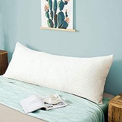 Decroom Full Body Pillow
