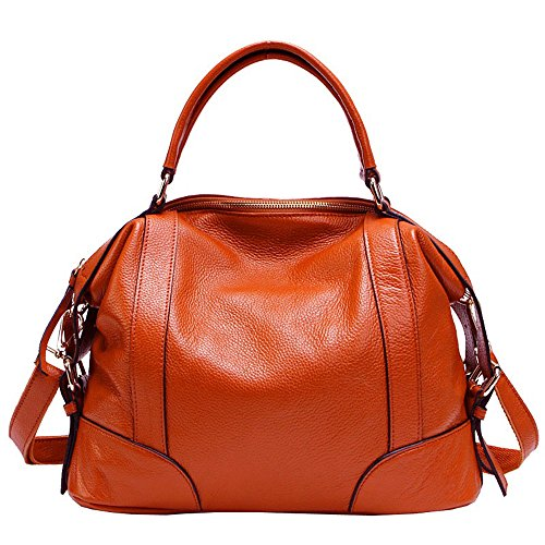 Dethan main Red pour à Orange femme PST2P1006Dethan Sac q7tOPqr