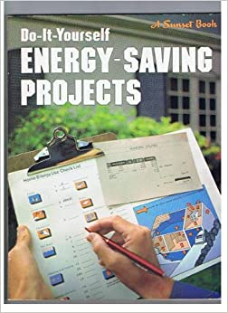 diy energy saving projects do it yourself energy saving projects unknown