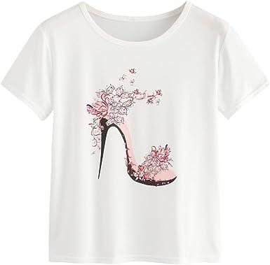 Camiseta para mujer con mensajes navideños – Descúbrela aquí