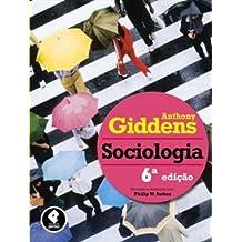 Livros anthony giddens na amazon sociologia fandeluxe Gallery