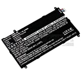 Replacement for samsung Galaxy Tab Pro 8.4, SM-T320, SM-T321, SM-T325, SM-T327A, 4800mAh