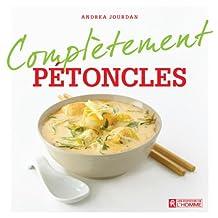 Pétoncles (Complètement) (French Edition)
