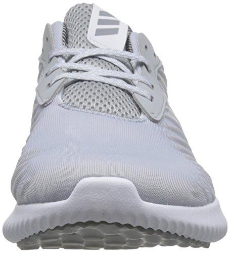 Adidas Alphabounce Rc - B42857 Grå xdqbaEohDu