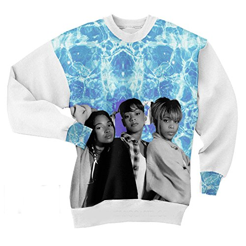 womens-men-pullover-rihanna-clothing-hoodies-sweatshirt-3d-vogue-t-shirt-s