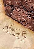 Lord Jim by Joseph Conrad, Joseph Conrad, 1492919527