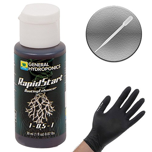 general-hydroponics-rapidstart-rooting-enhancer-1-oz-thcity-gloves-pipette