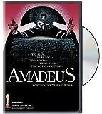 Amadeus (Double Sided Disc)