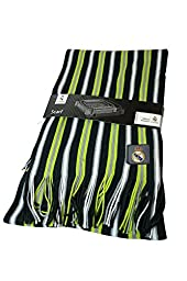 Real Madrid C.F. Authentic Official Licensed Soccer Scarf