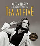Kyпить Tea at Five на Amazon.com