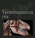 Tyrannosaurus Rex, Sara Gilbert, 089812543X