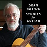 Studies for Guitar