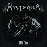 All In by Hysterica