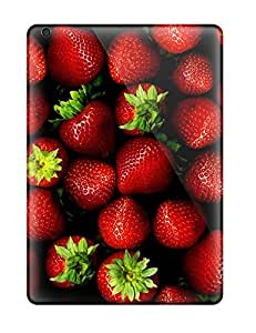 Protective CaseyKBrown PcQTPMY6656HgcLF Phone Case Cover For Ipad Air