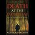 Death at the Clos du Lac: 4 (Inspector Lucas Rocco)