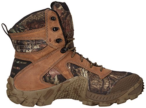 Irish Setter Mens 2874 Vaprtrek 8 Hunting Boot Mossy Oak Break Up Infinity Camouflage deQkT4b